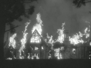 Manderley-burning-down-2-512x384