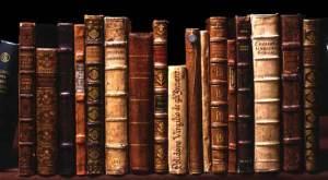 old-books-32