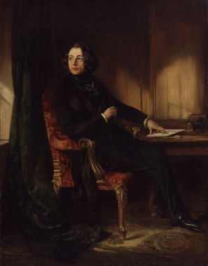 640px-Charles_Dickens_by_Daniel_Maclise