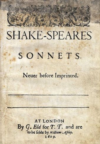 640px-Sonnets1609titlepage