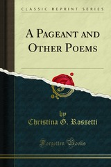 A_Pageant_and_Other_Poems_1000336682