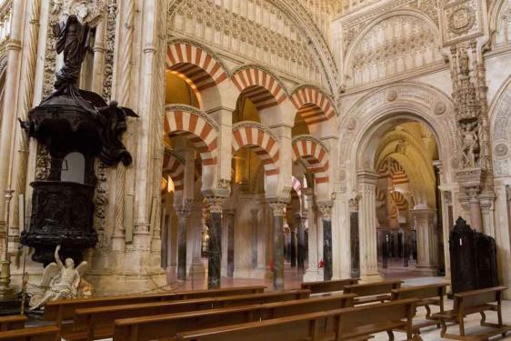 catedral-de-cordoba-2