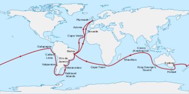 Voyage_of_the_Beagle-en.svg