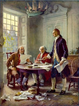 Writing_the_Declaration_of_Independence_1776_cph_3g09904
