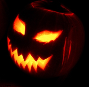 Jack-o'-Lantern_2003-10-31