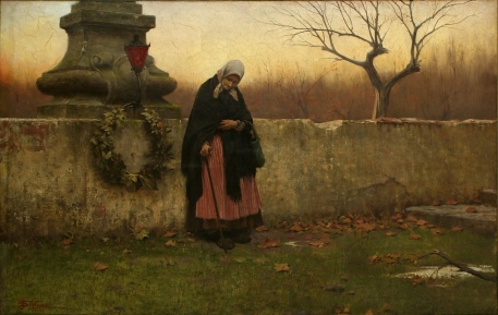 Jakub_Schikaneder_-_All_Souls'_Day