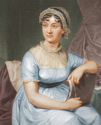 640px-Jane_Austen_coloured_version