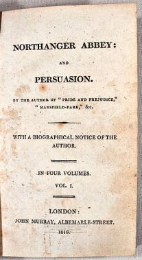320px-NorthangerPersuasionTitlePage