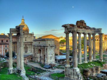 Arch_of_SeptimiusSeverus