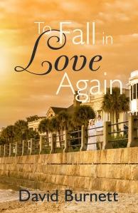 To_Fall_in_Love_Again_-_Amazon
