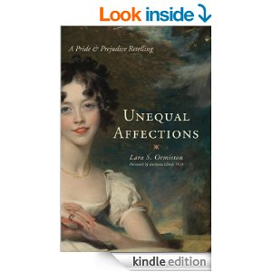 Unequal Affections