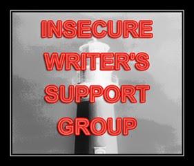 InsecureWritersSupportGroup2
