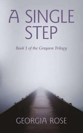 A Single Step_Blue Final Ebook