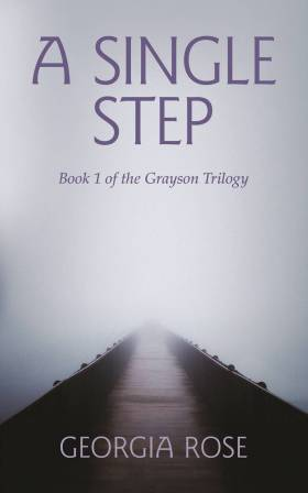 A Single Step_Blue Final Ebook