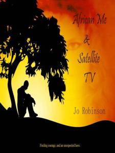 AM Cover V1 - Copy (2) Smashwords
