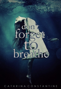 DON'T FORGET TO BREATH FINAL COVER copy