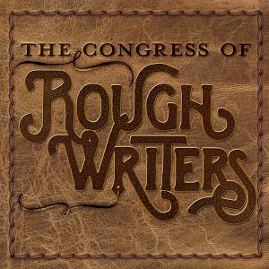 rough-writers-web-comp