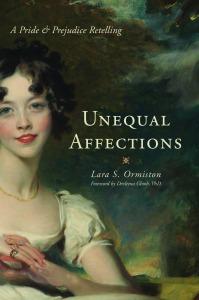 Unequal Affection 9781626361003