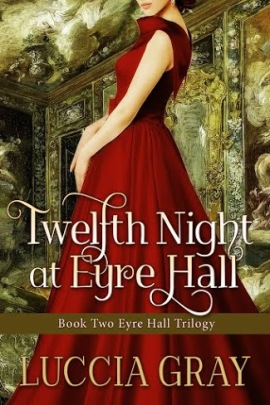 Twelfth Night 1