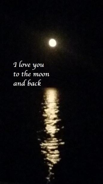 Moon.1
