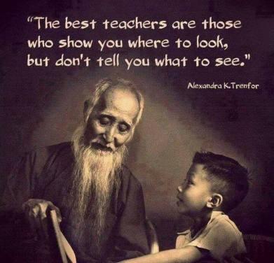 best-teacher1
