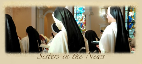 sisters_in_the_news