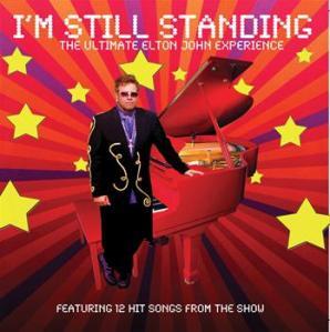 Elton-John-Tribute-Show-I-m-Still-Standing_95669_image