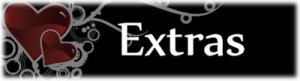 extras banner