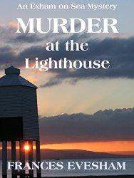 Lighthouse.1