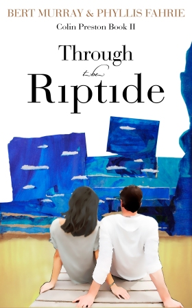 RIPTIDEKINDLE
