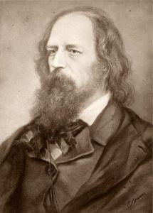 800px-Alfred_Tennyson.