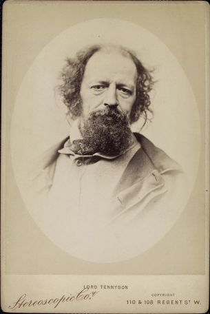 Alfred_Tennyson_Middle_Age