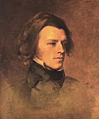 Young Tennyson