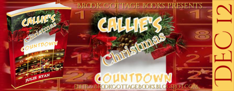 Callies Christmas Countdown Banner-1