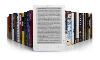 amazon-kindle-books