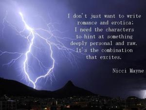 Quote-Nicci-Mayne_1000