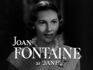 Jane_Eyre-Joan_Fontaine-1