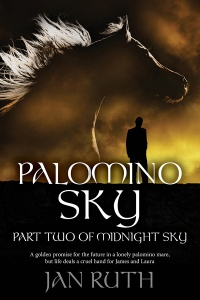 Palomino Sky Cover MEDIUM WEB