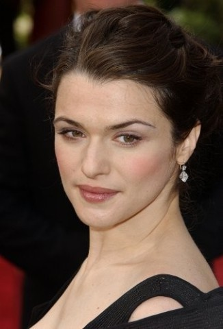Rachel+Weisz+78th+Annual+Academy+Awards+sRe4GhQudfgl