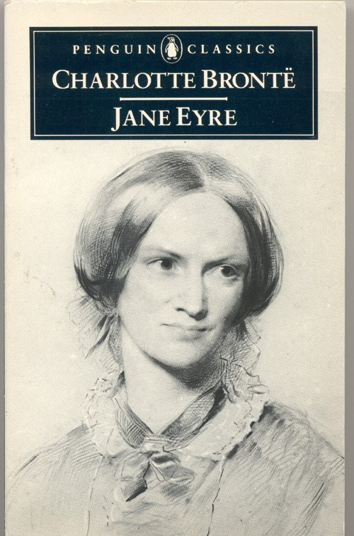 meaning of jane eyre as a whole Deception in jane eyre  taking advantage of mr rochester's trust and bertha taking advantage of grace's kindness and does not speak of the whole truth again.