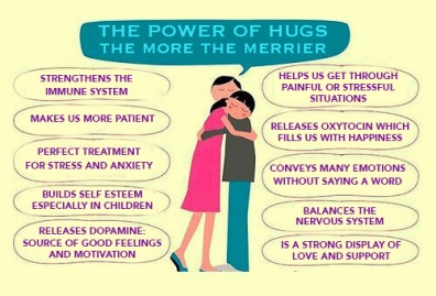 power-of-hugs
