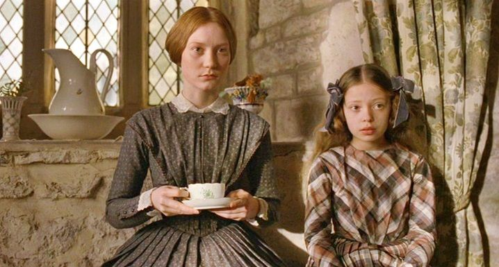 jane eyre religion essay Religion in jane eyre in charlotte bronte's coming of age novel jane eyre, the main character jane not only struggles with the aspects of social class deviations but also her journey to find her own faith in god and religion.