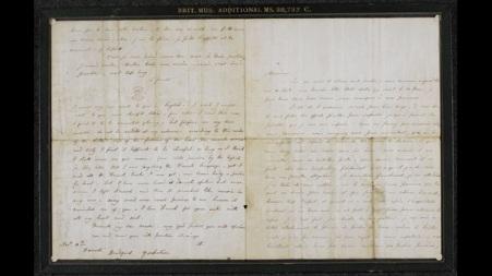 bronte-charlotte-letters-K90081-43