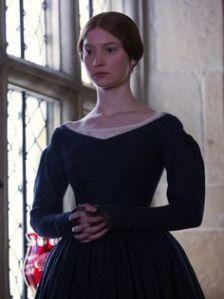 Jane.1