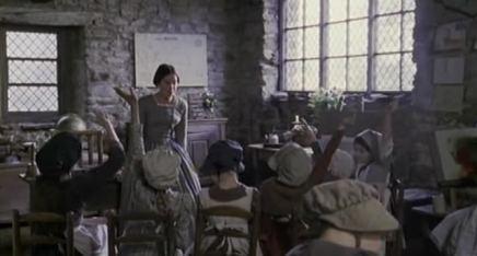 Jane Teacher
