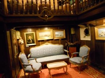 Captain's cabin.1