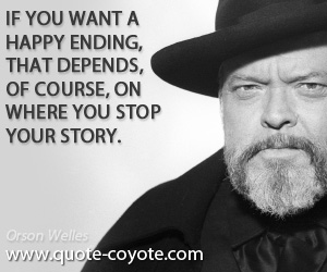 Orson-Welles-fun-wise-quotes
