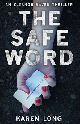 The Safe Word