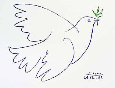 9223_picasso_dove_of_peace