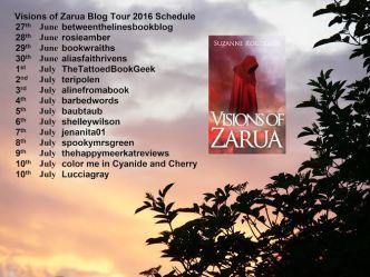 Blogg Banner Zarua